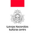 Nemateriālā kultūras mantojuma valsts aģentūra