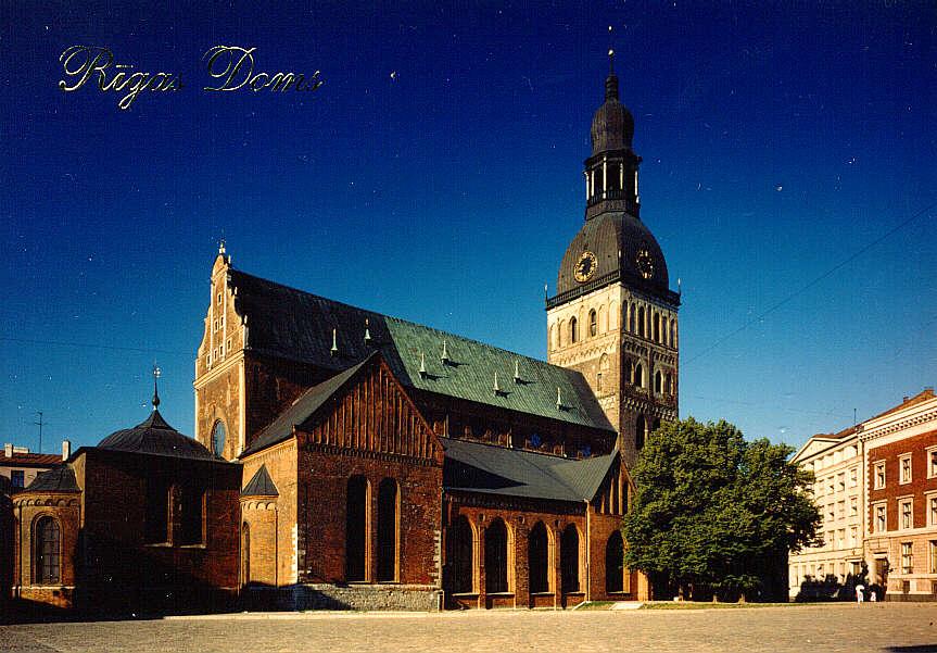http://www.music.lv/organ/images/Riga_Dom/Doms.jpg