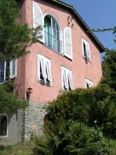 Casa Pantrova