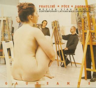 gaudeamus_CD_cover