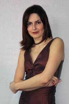 Baiba Bartkeviča-Leja