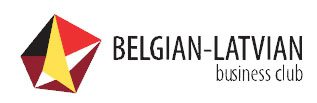 Belgian Latvian Business Club