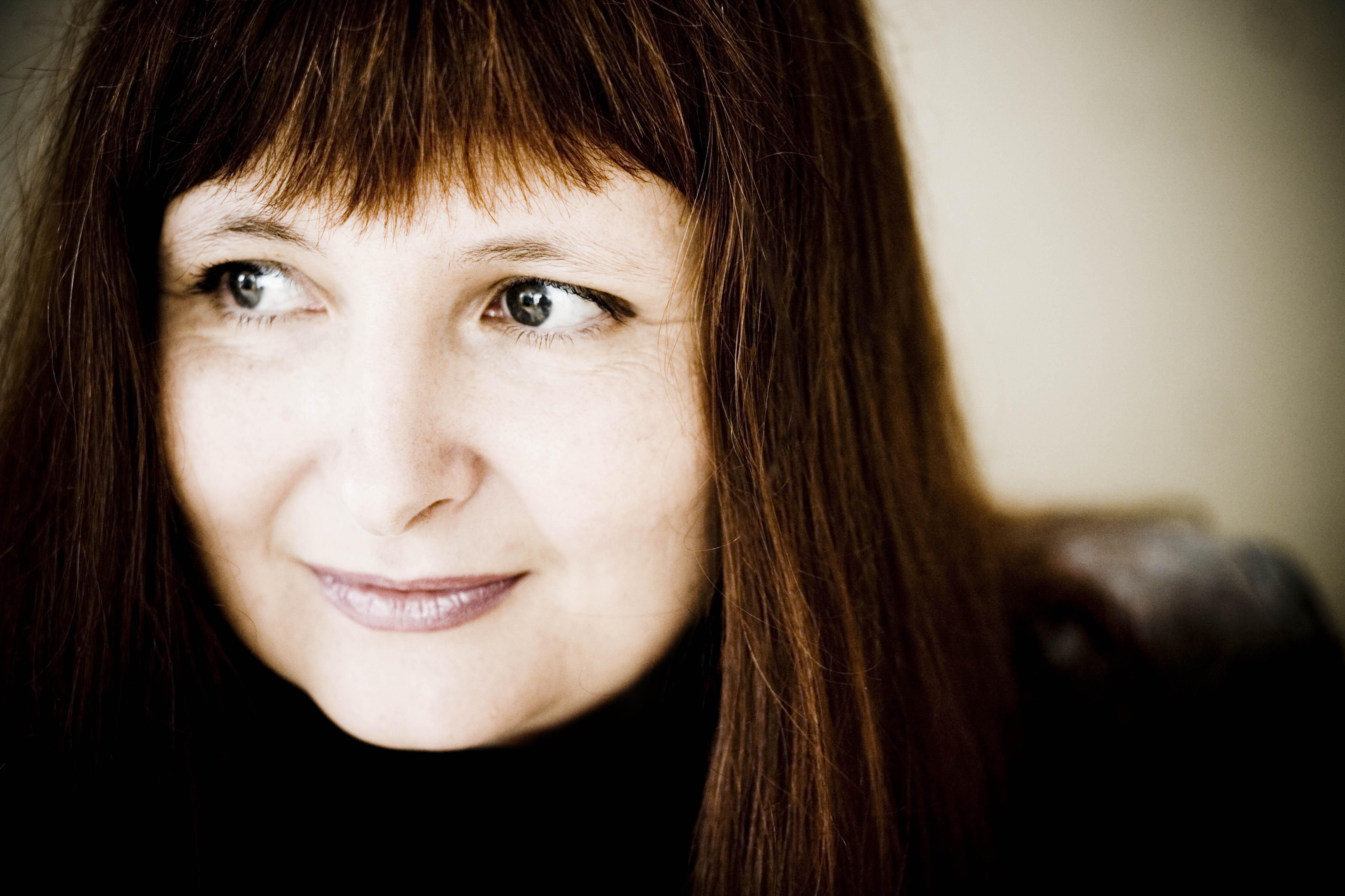 Christina Pluhar