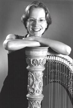 Franziska Huhn