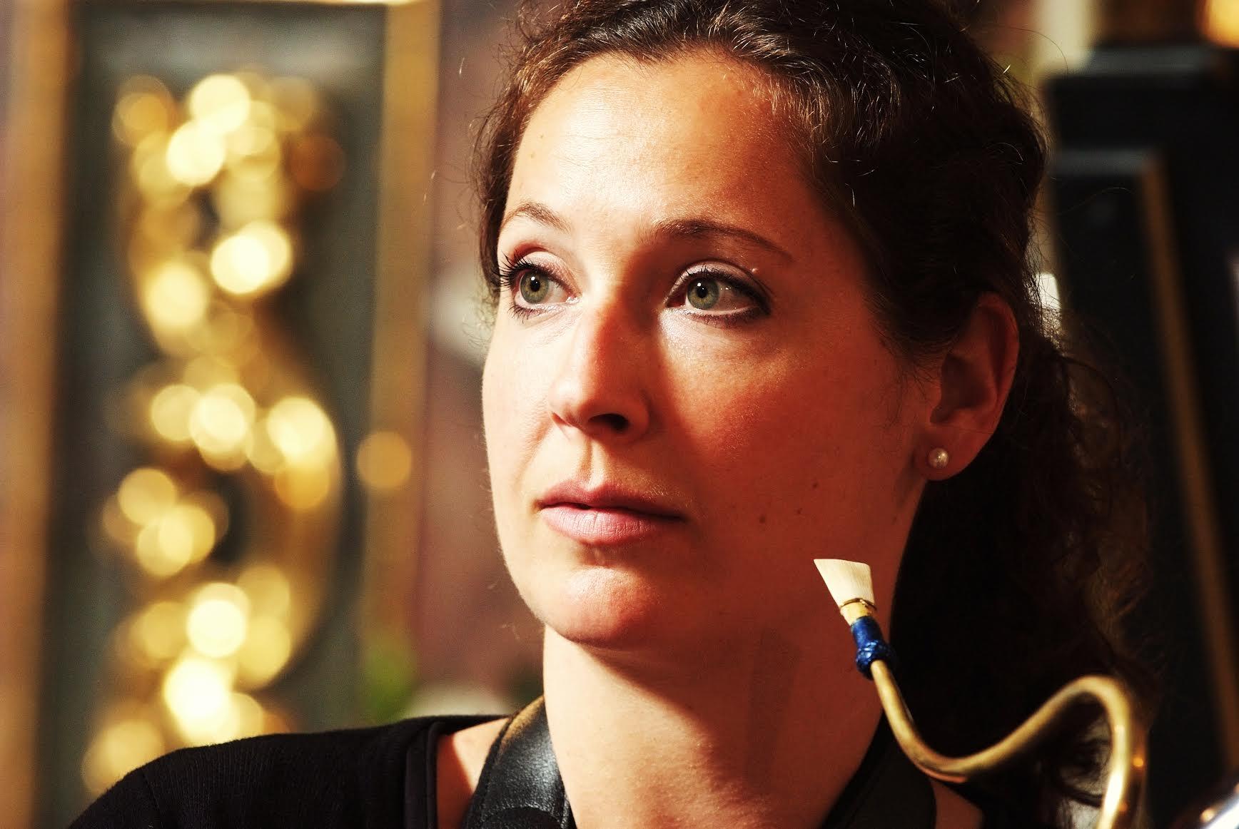 Katrin Lazar