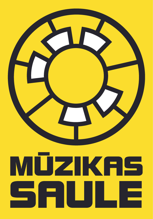 Mzikas Saule