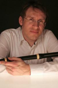 Thomas Kugler