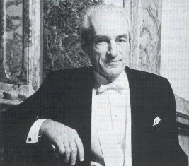 Gustav Leonhardt