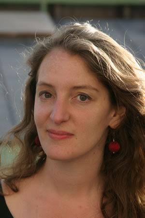 Anne Marie Dragosits