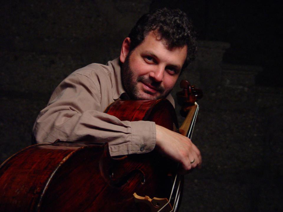 Balázs Máté