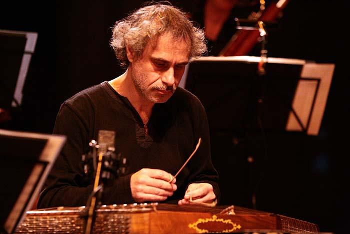Dimitri Psonis
