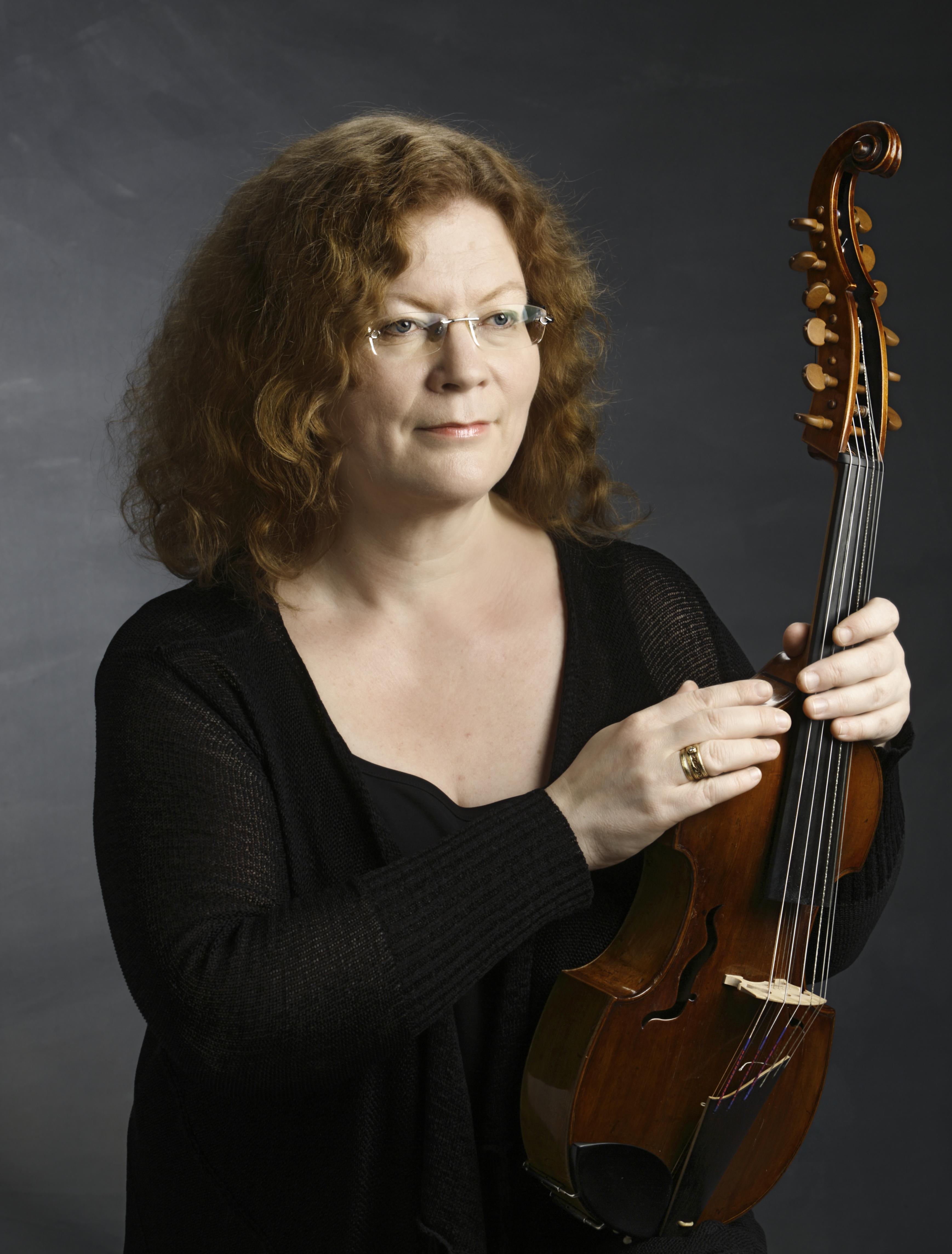 Sirkka-Liisa Kaakinen Pilch