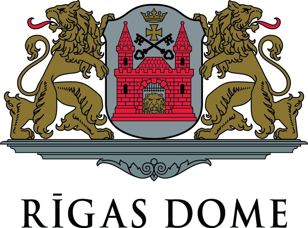 Rigas Dome