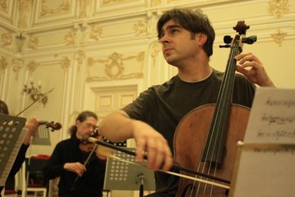 Pavel Serbin