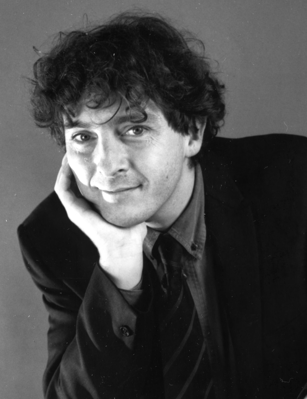 Pedro Memelsdorff