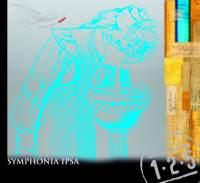 Symphonia Ipsa