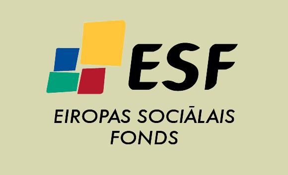ESF_logo_bez_fona