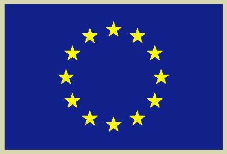 ES_logo_bez_fona
