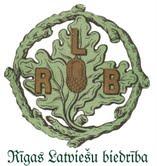 Rīgas Latviešu biedrība