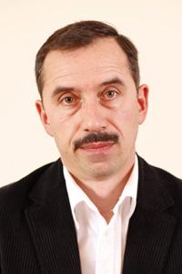 Armands Lapiņš