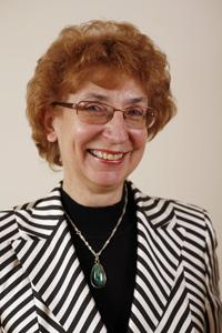 Maija Sīpola
