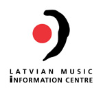 LMIC LOGO