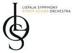 Liepaja Symphony Orchestra Logo
