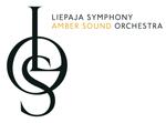 Liepaja Symphony Orchestra Logo
