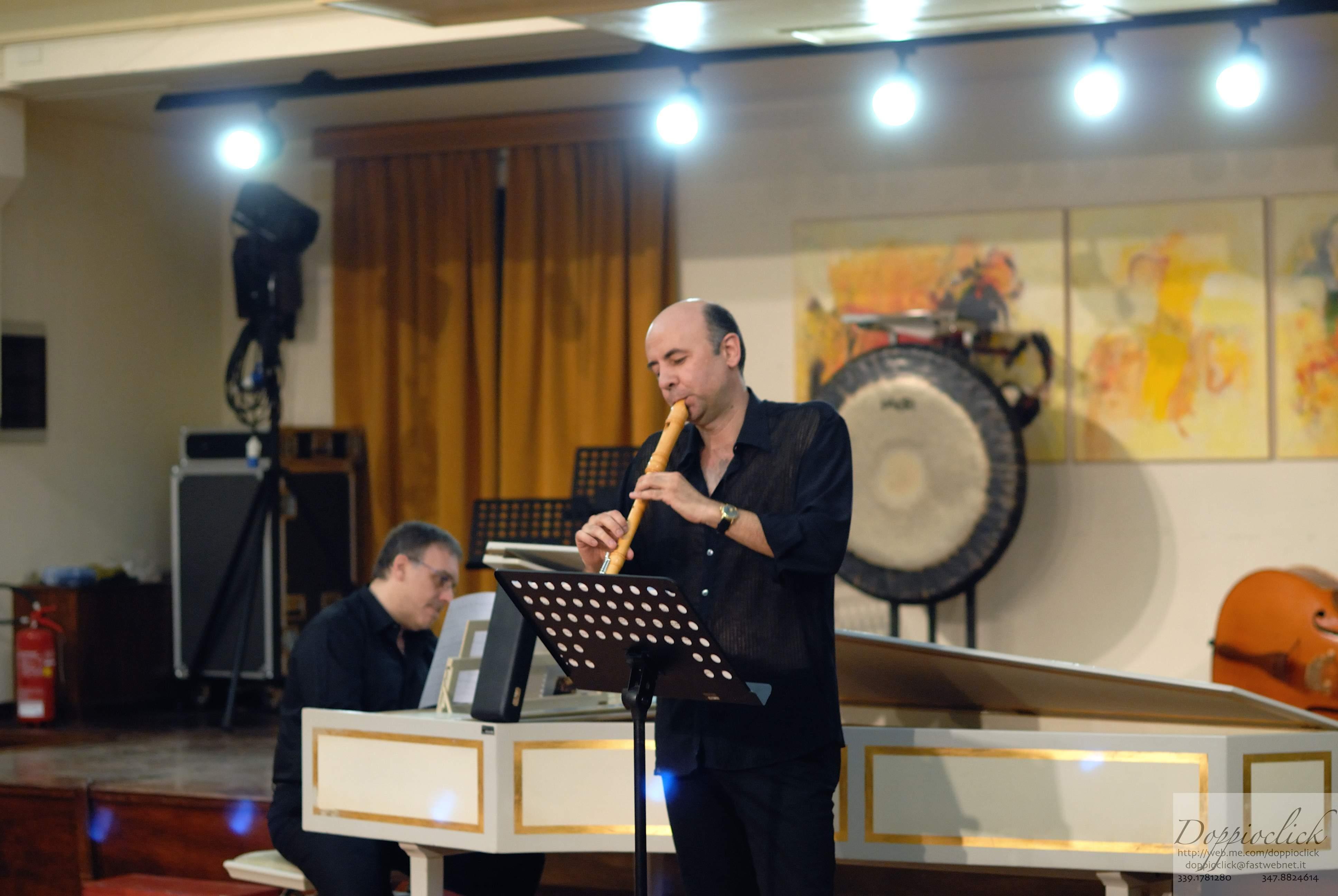 Стефано Бальано