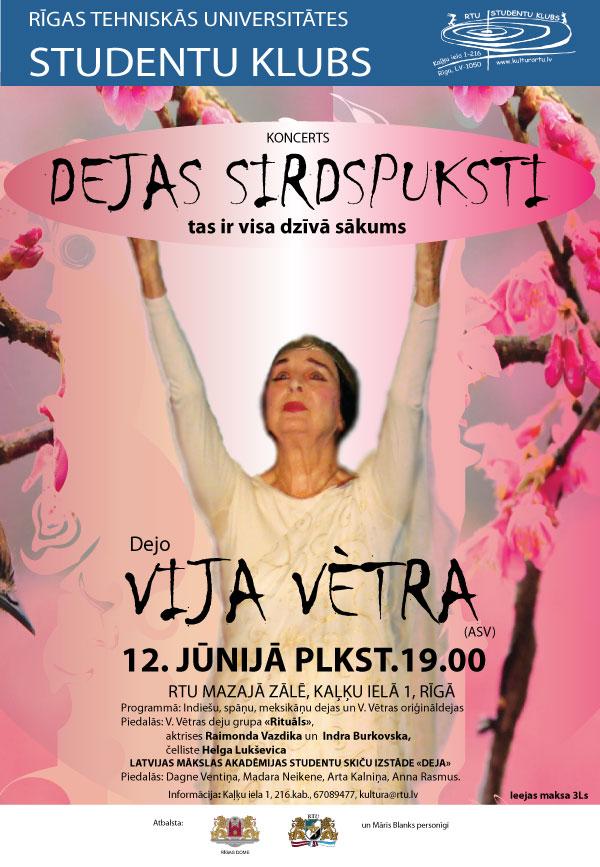 Vijas_Vētras_koncerts_RTU